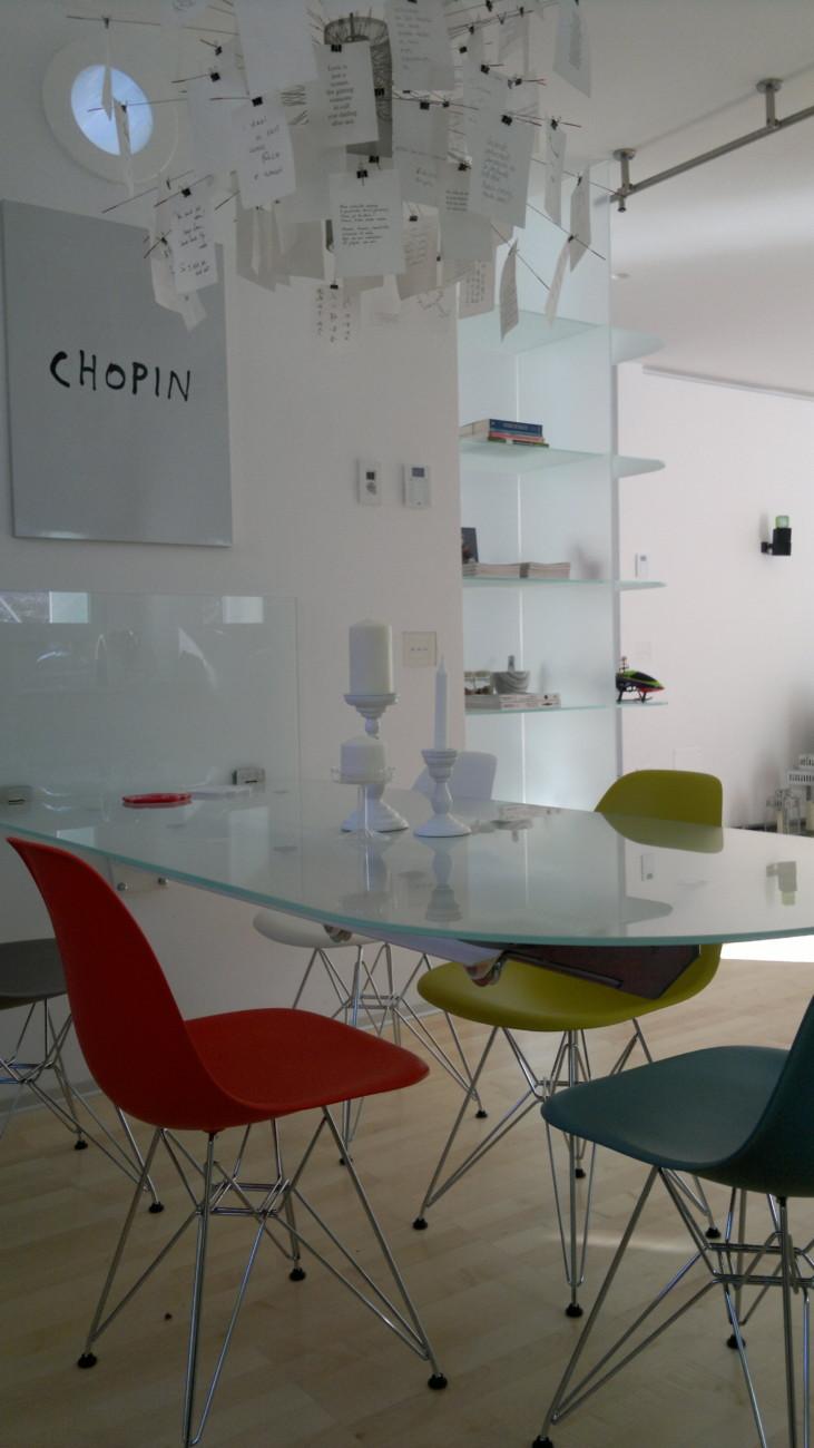 Boni tavolo 2